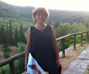 Alessandra Vallebona