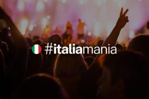 Dalla canzone melodica al rock, 63 anni di successi italiani