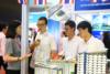 Grex expo 2018 - Cina