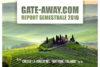 Report 2019 Gate-away.com