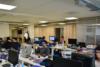 Smart working: flessibilità di orario da Gate-away.com