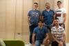 Presentazione del team tecnico di Gate-away.com