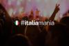 Italiamania canzone