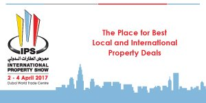 International Property Deals - Dubai
