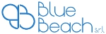 BLUE BEACH SRL