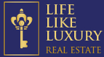 LIFE LIKE LUXURY IMMOBILIARE