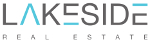 Lakeside Real Estate Srl