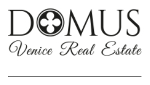 Domus Venice Real Estate