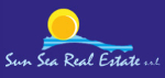 SUN SEA Real Estate