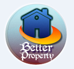 Better Property Italy