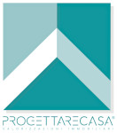 PROGETTARECASA - MSC IMMOBILIARE AGENCY