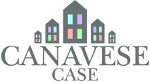 Canavese Case snc