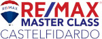 ReMax Master Class
