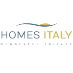 HomesItaly Wonderful Abitare